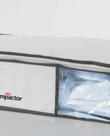 Vakuový skladovací box Compactor Life