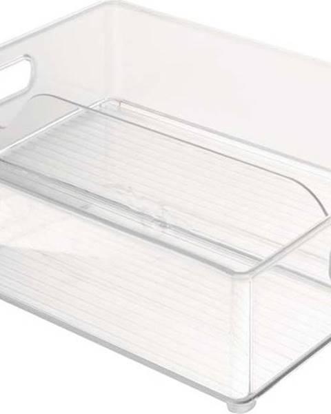 iDesign Úložný systém do lednice iDesign Fridge,30x37x10cm
