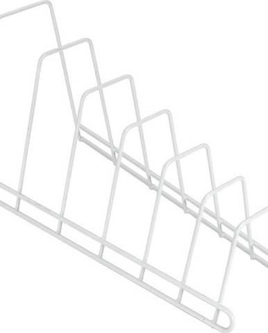 Držák na pokličky Metaltex, délka 34 cm