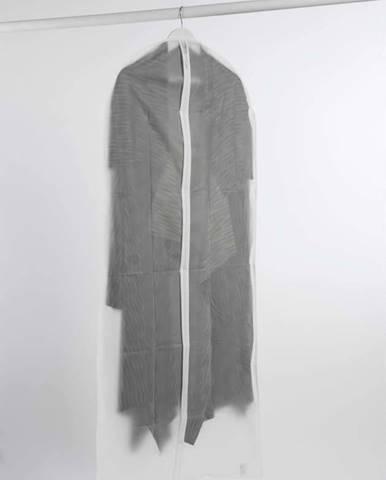 Obal na oblečení Compactor Dress Bag