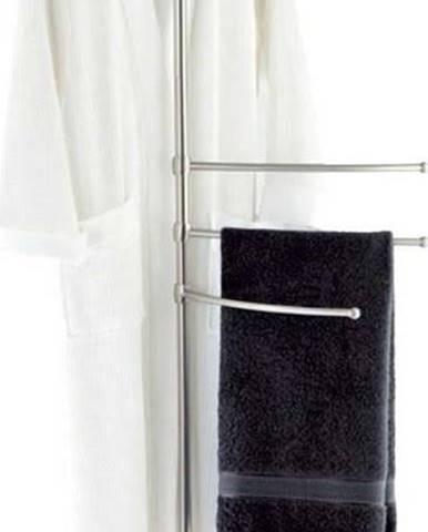 Stojan na ručníky a župany Wenko Adiamo