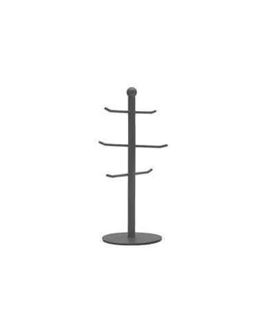 Kovový stojan na hrnky LABEL51