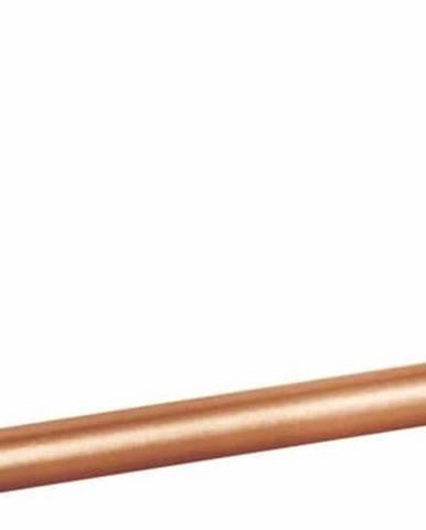 Závěsný držák na utěrky InterDesign Forma