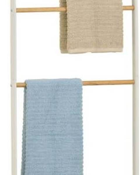 Tomasucci Kovový stojan na ručníky Tomasucci Rino