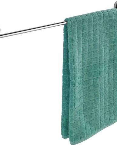 Samodržící držák na ručník Wenko Power-Loc Arcole, délka 60cm