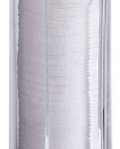 Zásobník na vatové tamponky Domopak Make Up