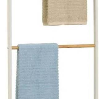 Kovový stojan na ručníky Tomasucci Rino