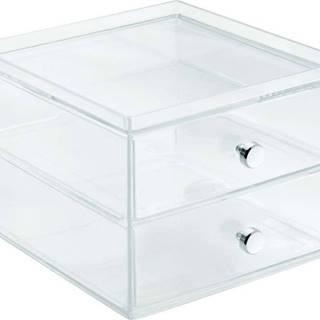 Organizér Drawer, 16x18 cm