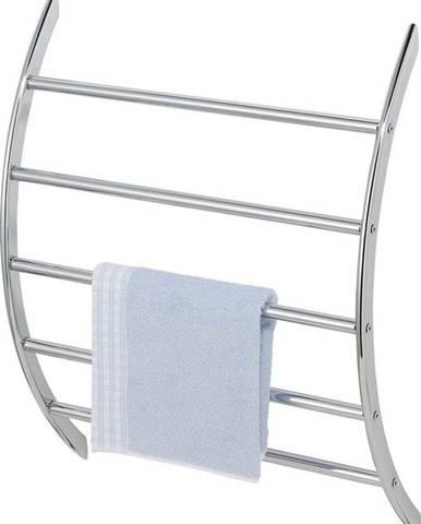 Držák na ručníky Wenko Exclusive