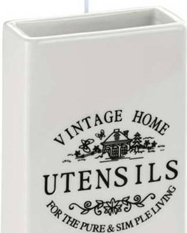 Keramický zvlhčovač vzduchu Wenko Vintage