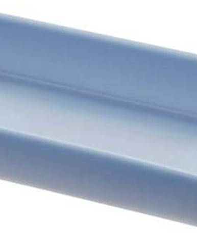 Modrý tácek na šperky iDesign Cade