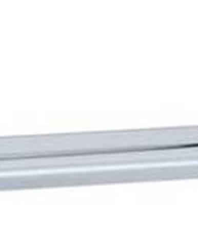 Samodržící tyč na ručníky Wenko Vacuum-Loc Uno, nosnost až33kg