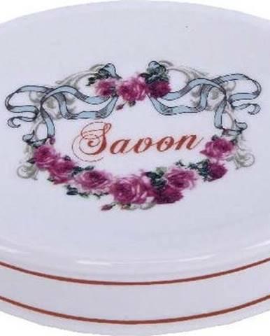 Tácek na mýdlo Antic Line Savon
