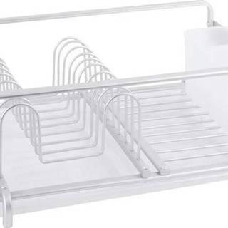 Hliníkový odkapávač PT LIVING Dish, 42x25cm