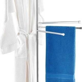 Stojan na ručníky a věšák Wenko Roma