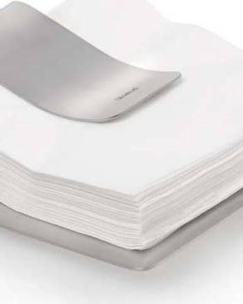 Blomus Stojánek na papírové ubrousky Blomus Scudo