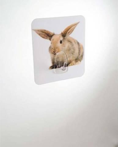 Nástěnný háček Compactor Magic Rabbit