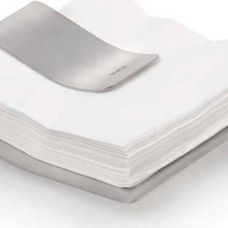 Stojánek na papírové ubrousky Blomus Scudo