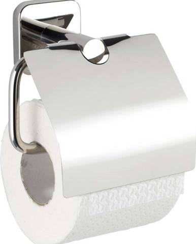Nástěnný držák na toaletní papír Wenko Mezzano