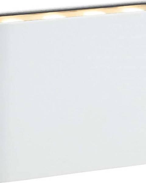 Markslöjd Bílé nástěnné svítidlo Markslöjd Arion