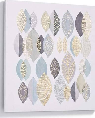 Obraz La Forma Simple Picture, 60 x 60 cm