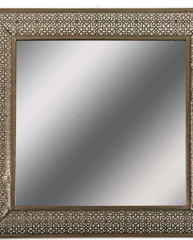 Nástěnné zrcadlo VERSA Square