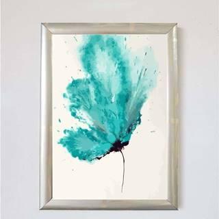 Obraz Piacenza Art Splashed, 30 x 20 cm