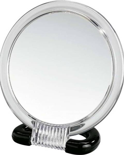 WENKO Kosmetické zrcadlo Wenko