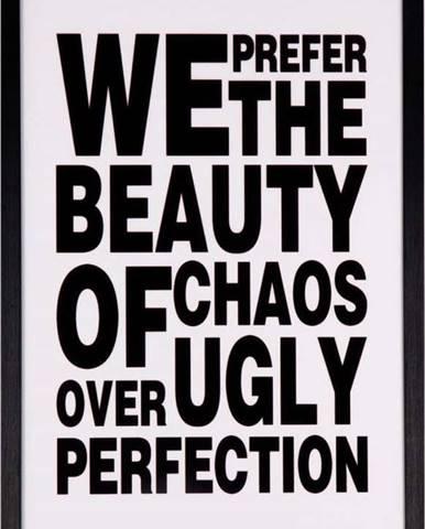 Obraz sømcasa Beauty, 40 x 60 cm