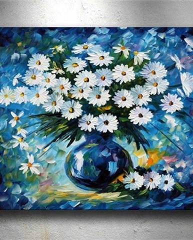 Obraz Tablo Center Margarets, 70 x 50 cm