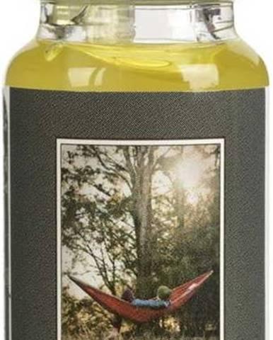 Olejíček s vůní mandarinky, bergamotu a anýzu Bridgewater 10ml