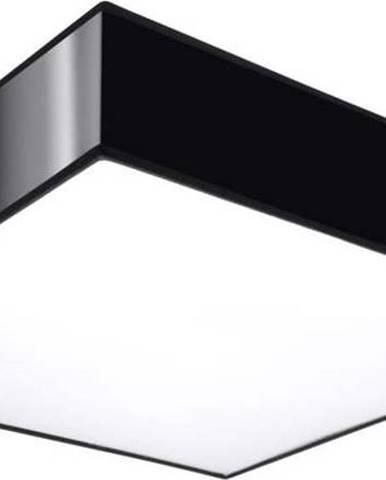 Černé stropní svítidlo Nice Lamps Mitra Ceiling