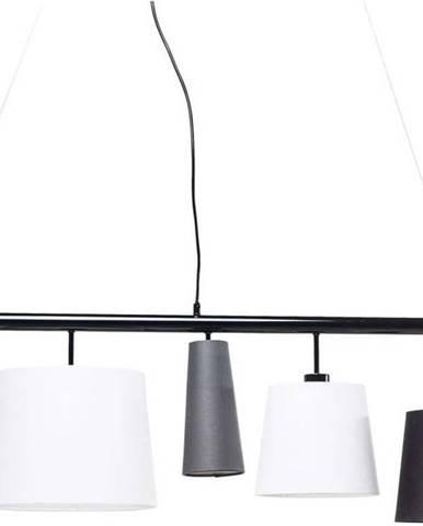 Stropní svítidlo Kare Design Parecchi