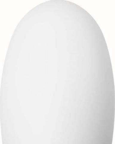 Bílé stropní svítidlo Sotto Luce UME Elementary Cast Matte, ø 13,5 cm