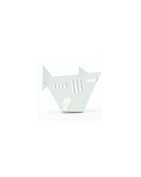 CartuniaDesign Velká stolní lampička Cartunia Design Otto the Shark