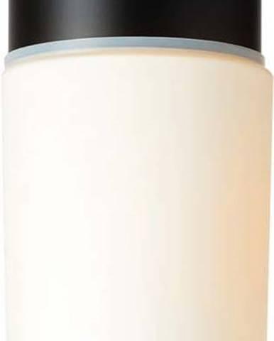 Černé stropní svítidlo Markslöjd Zen Ceiling Black