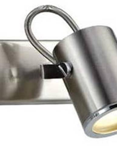 Kovové trojité nástěnné svítidlo Markslöjd Lux