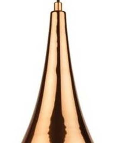 Stropní svítidlo ve zlaté barvě Homemania Decor Esk