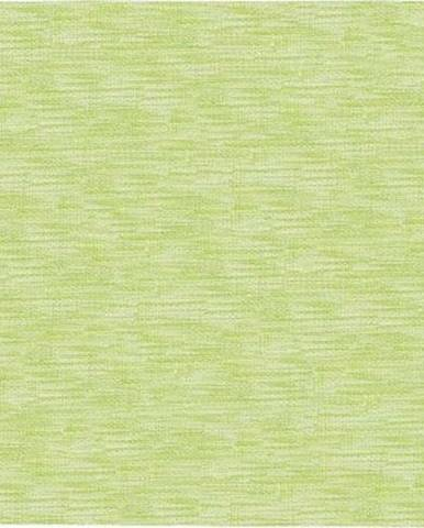 Zelené prostírání Tiseco Home Studio Melange Simple, 30x45cm