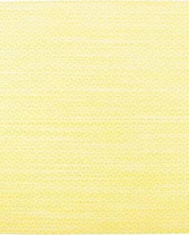 Žluté prostírání Tiseco Home Studio Melange Triangle, 30x45cm