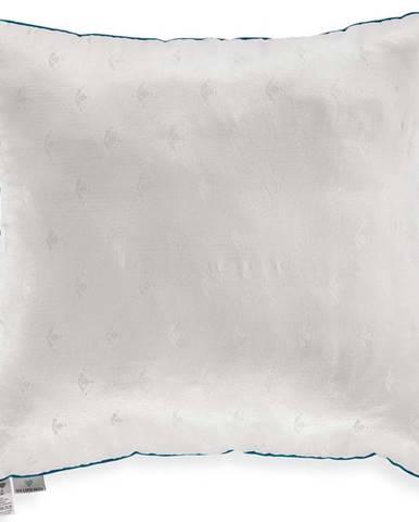 Polštářová výplň WeLoveBeds, 65 x 65 cm