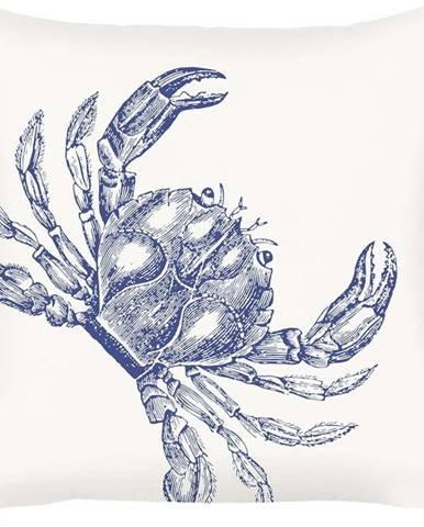Povlak na polštář Mike&Co.NEWYORK Crab, 43 x 43 cm