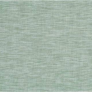 Zelené prostírání Tiseco Home Studio, 45 x 33 cm