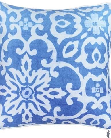 Povlak na polštář Mike&Co.NEWYORK Amoria, 43 x 43 cm