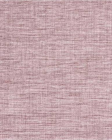 Růžovofialové prostírání Tiseco Home Studio, 45 x 33 cm