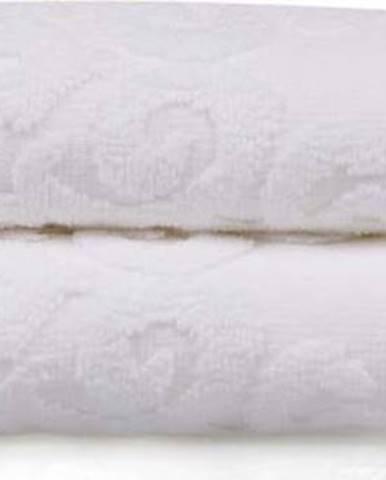 Sada 2 ručníků Amnesia, 50 x 90 cm