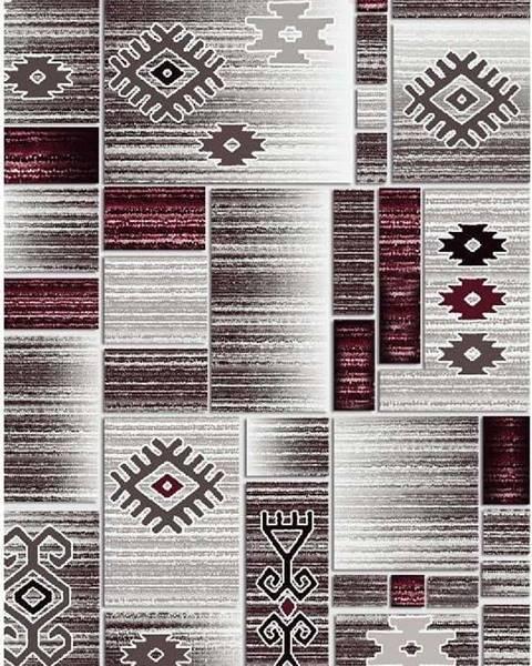 Vitaus Koberec Vitaus Ginevra, 160x230 cm