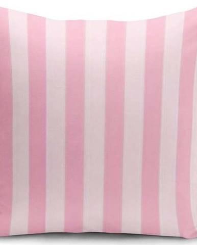 Povlak na polštář Minimalist Cushion Covers Lurita, 45 x 45 cm
