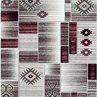 Koberec Vitaus Ginevra, 160x230 cm