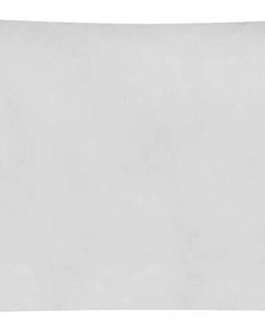 Bílá výplň polštáře Blomus, 40x80cm